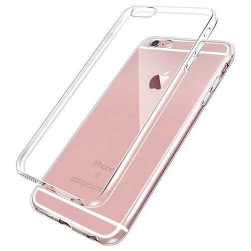 Чехол Gosso 130432 для Apple iPhone 7/iPhone 8