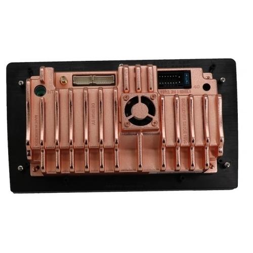 """Автомагнитола Subini ASC807 7"""""""
