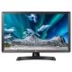 Телевизор LG 28TL510V-PZ