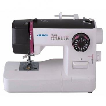Швейная машина Juki HZL-27Z