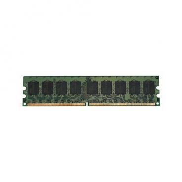 Оперативная память 1 ГБ 1 шт. HP 450259-B21