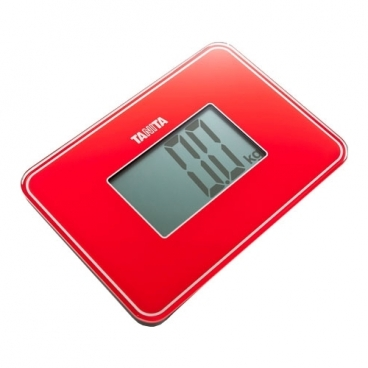 Весы Tanita HD-386 RD