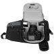 Рюкзак для фотокамеры Lowepro SlingShot 202 AW