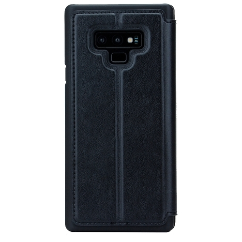 Чехол G-Case Slim Premium для Samsung Galaxy Note 9 (книжка)