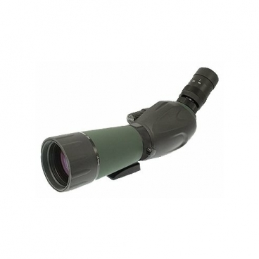 Зрительная труба Hawke Endurance ED Spotting Scope 16-48x65
