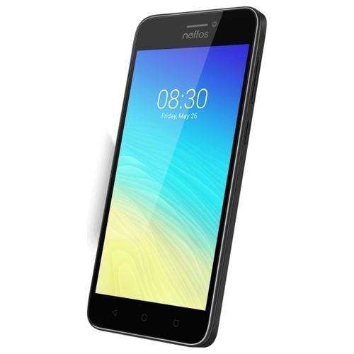 Смартфон TP-LINK Neffos Y5s