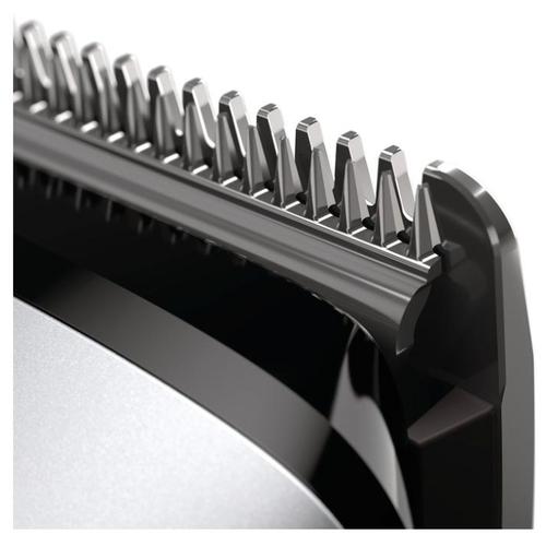 Набор для стрижки Philips MG7730 Series 7000