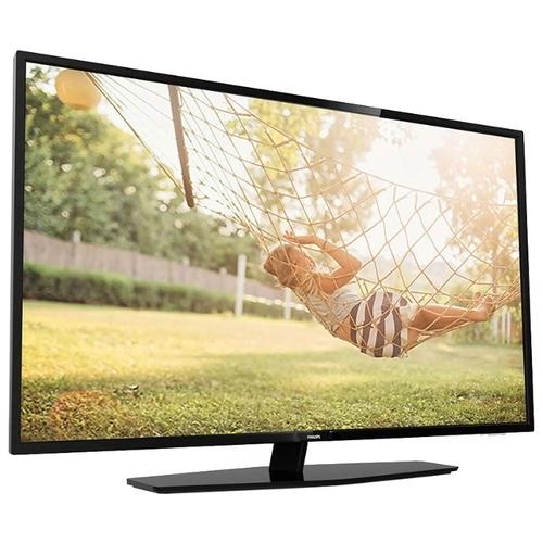 Телевизор Philips 43HFL3011T