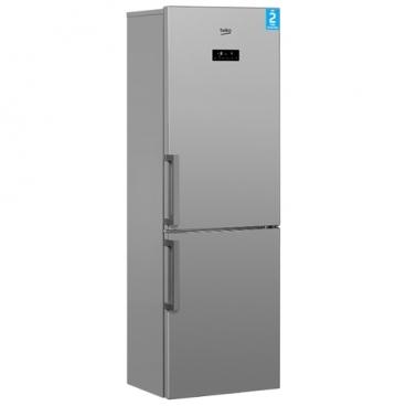 Холодильник Beko CNKR 5321E21 S