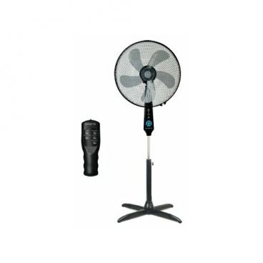 Напольный вентилятор Polaris PSF 40 RC