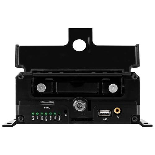 Видеорегистратор Proline PR-MDVR9704HG-F