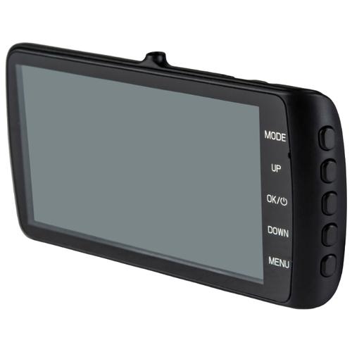 Видеорегистратор XPX P13, 2 камеры
