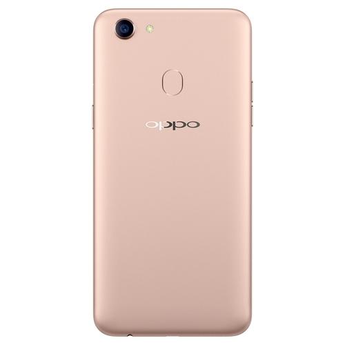 Смартфон OPPO F5 4/32GB