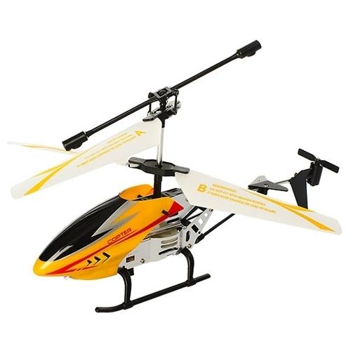 Вертолет Balbi IRH-020-Y 20 см