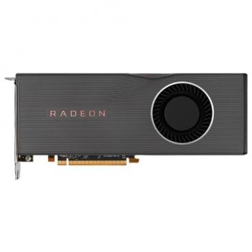 Видеокарта ASUS Radeon RX 5700 XT 1605MHz PCI-E 4.0 8192MB 14000MHz 256 bit HDMI HDCP