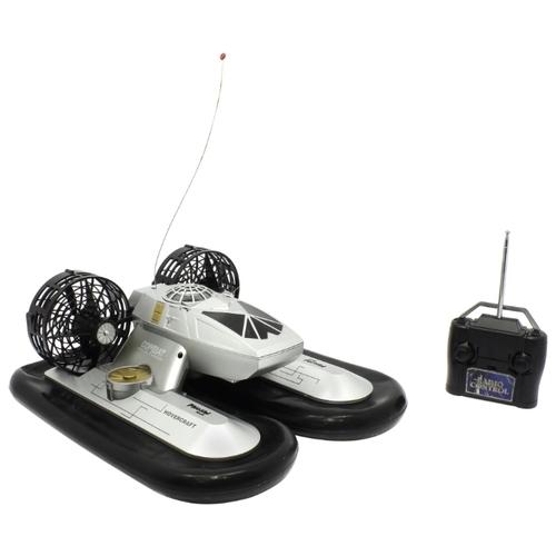 Катамаран Mioshi Tech на воздушной подушке (MTE1205-001) 38 см
