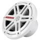 Автомобильная акустика JL Audio MX650-CCX-SG-WLD-B