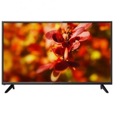 Телевизор HARTENS HTV-40F02-T2C/A4/B/M