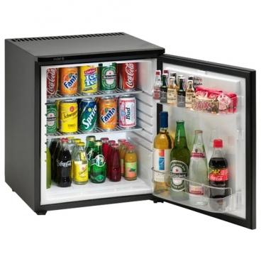 Встраиваемый холодильник indel B Drink 60 Plus