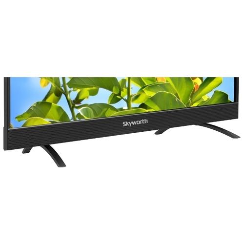 Телевизор Skyworth 43U5A14G