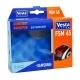 Vesta filter Набор фильтров FSM 65