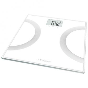 Весы Medisana BS 445
