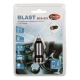 Автомобильная зарядка BLAST BCA-021