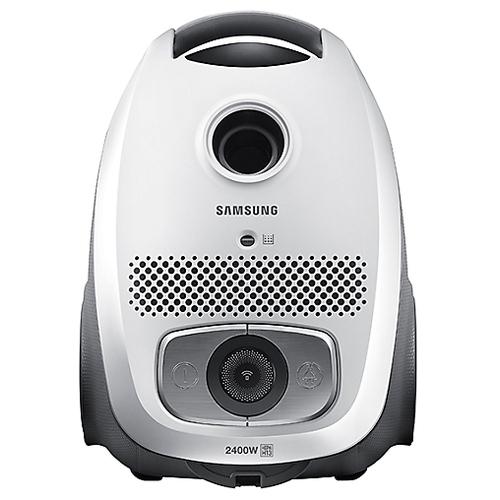 Пылесос Samsung VC24FHNJGWQ
