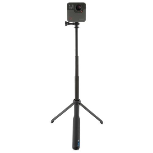 Штатив GoPro Fusion Grip ASBHM-001