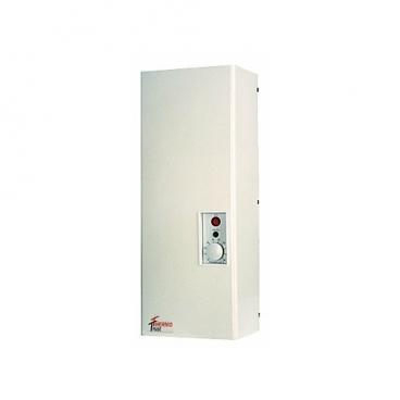 Электрический котел Thermotrust ST 24 24 кВт одноконтурный