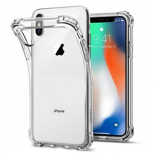 Чехол Spigen 057CS22117 для Apple iPhone X