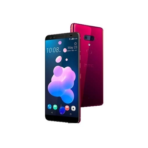 Смартфон HTC U12 Plus 128GB