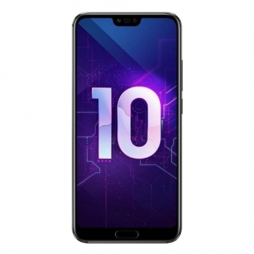 Смартфон Honor 10 4/128GB