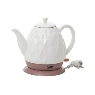 Чайник GIPFEL 1170