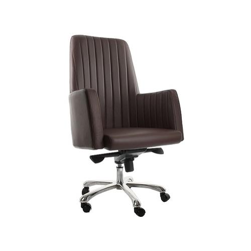 Компьютерное кресло C2W Rest Co