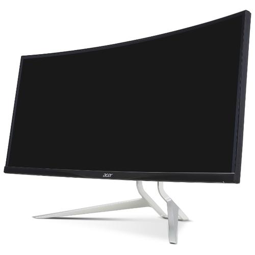 Монитор Acer XR342CKbmijphuzx