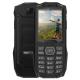Телефон Blackview BV1000