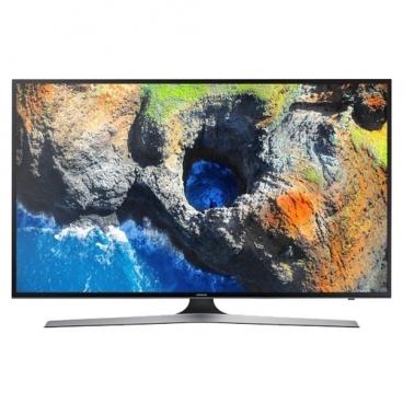 Телевизор Samsung UE40MU6100U