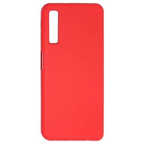 Чехол Volare Rosso Suede для Samsung Galaxy A7 (2018)