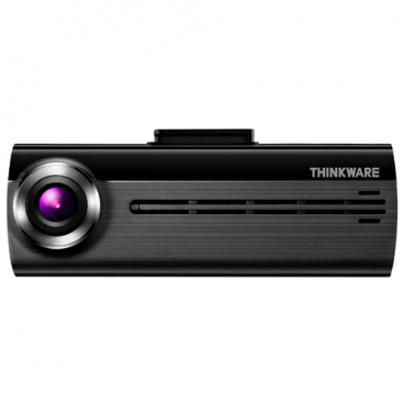 Видеорегистратор Thinkware Dash Cam F200 2CH