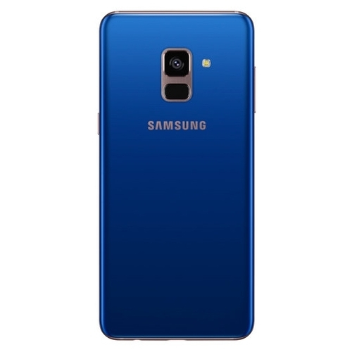 Смартфон Samsung Galaxy A8 (2018) 32GB
