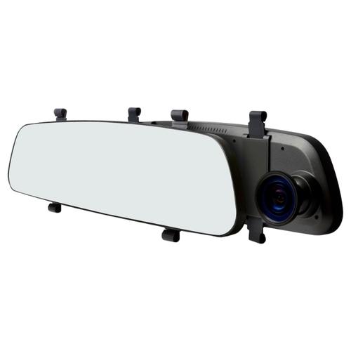 Видеорегистратор TrendVision MR-700 GNS, GPS, ГЛОНАСС