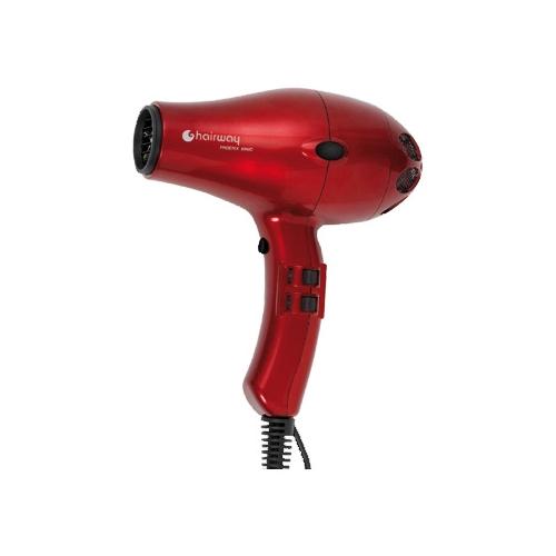 Фен Hairway 03048