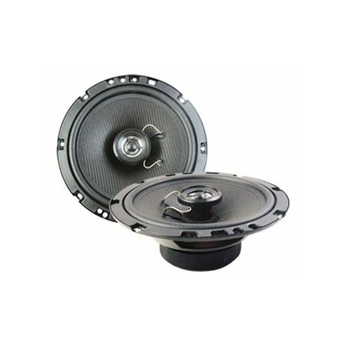 Автомобильная акустика SWAT SP M-1620