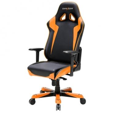 Компьютерное кресло DXRacer Sentinel OH/SJ00 игровое