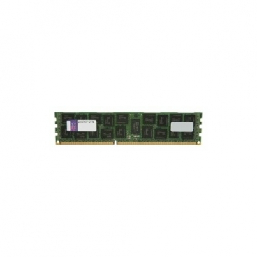 Оперативная память 16 ГБ 1 шт. Kingston KVR16LR11D4/16