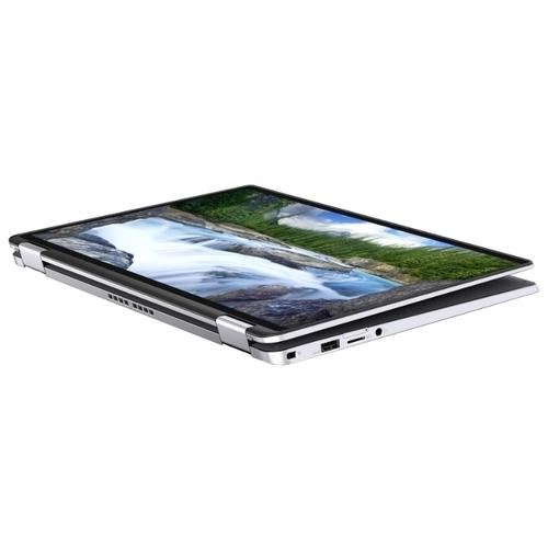 Ноутбук DELL Latitude 7400 2-in-1
