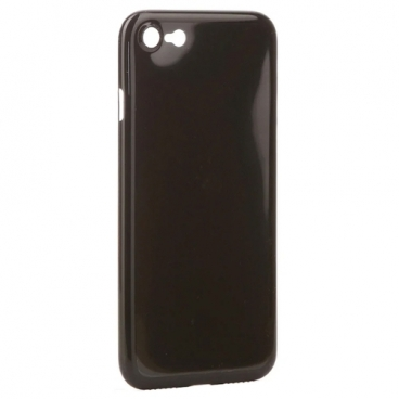 Чехол GOFFI Ultra Slim для Apple iPhone 7