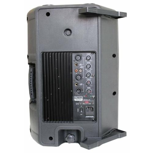 Акустическая система XLine XL-10A