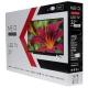 Телевизор NEKO LT-32NH7020S